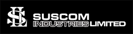 Suscom Industrial