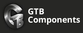 GTB Components